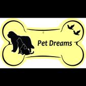 PET DREAMS icon