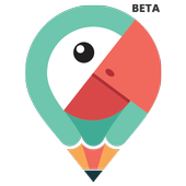 Playablo (Beta) icon