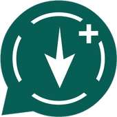 Status Saver For Whatsapp For Android Apk Download