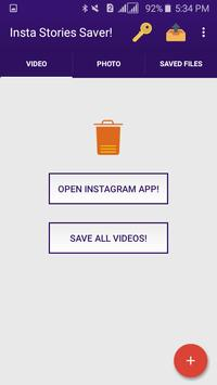 download aplikasi save insta story instagram