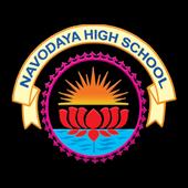 NAVODAYA HIGH SCHOOL,Machavaram icon