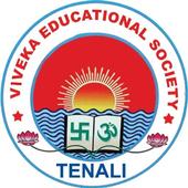 VIVEKA HIGH SCHOOL icon