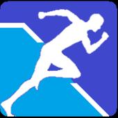Gamix icon