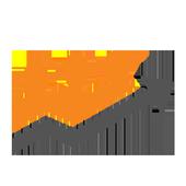 OJOS TALLY ORDER icon