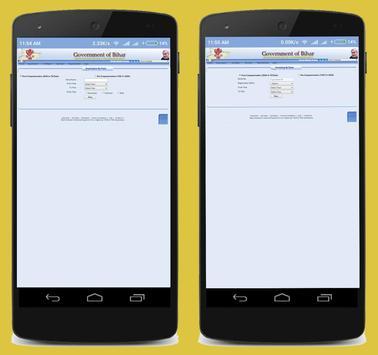 Bhumi Jankari screenshot 5