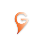 GoGeoTrack icon