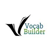 Hindi-English Vocabulary Builder (हिंदी-अंग्रेज़ी) icon
