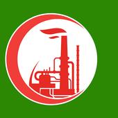 PB OCMMS icon