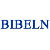 Swedish Bible icon