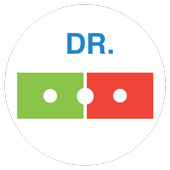 DocStatus icon