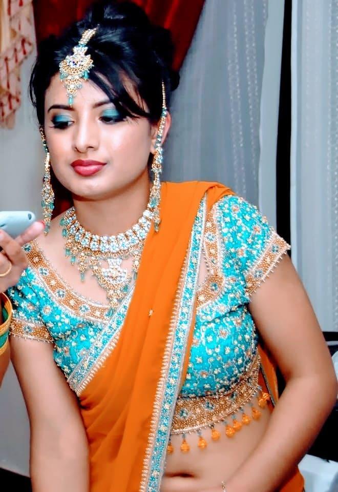 Delhi dating