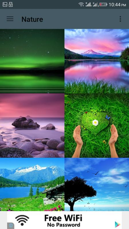 Hd Background Png For Android Apk Download