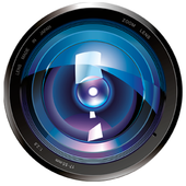 Photo Editing Png icon