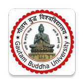 GBU Admission 16 Result icon