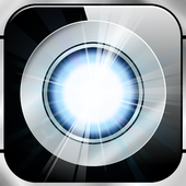 Deva's Flash Notification icon