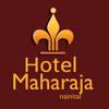 ikon Hotel Maharaja Nainital