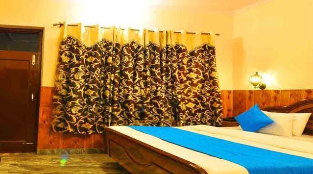 Hotel City Castle , Amritsar apk screenshot
