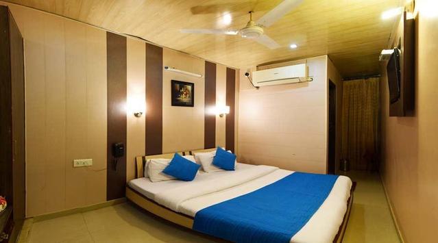 Hotel Singh International Amritsar screenshot 2