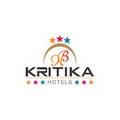 Kritika Hotels icon