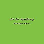 Sri Sri Residency icon