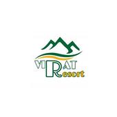 Virat Resort, Jaipur icon