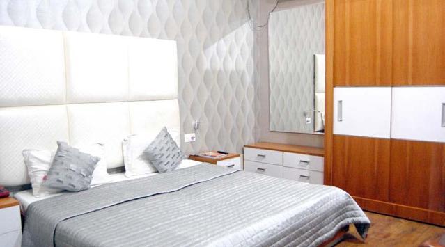 Virat Resort, Jaipur screenshot 3