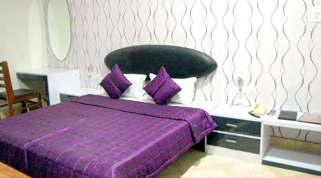 Virat Resort, Jaipur screenshot 4