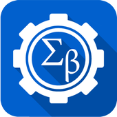 Engineering Buddy icon