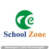 eSchool Zone icon