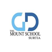 The Mount School icon