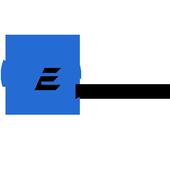 E-Offers icon