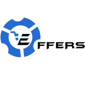 E-Offers Test icon