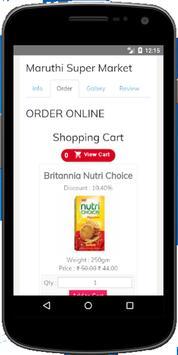 E-Offers Test screenshot 6