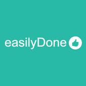 easilyDone icon