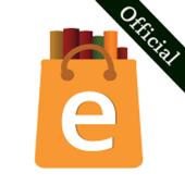 eBasta icon
