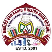 MADINA QURAANIC MISSION icon