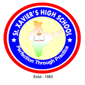 ST.XAVIERS HIGH SCHOOL NZB icon