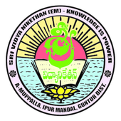 SRI VIDYANIKETHAN icon