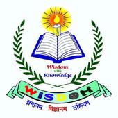 WISDOM SCHOOL RANGASAIPET icon