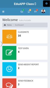 Shree Ganesh Classes screenshot 2