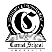 Carmel CMI School Shornur icon