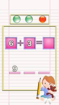 Mental Maths screenshot 2