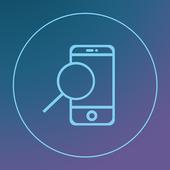 IMEI Checker icon