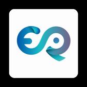 EventR Live icon