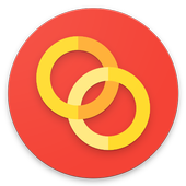 KnotNow - The Wedding App icon