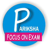 Pariksha icon