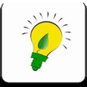 VidyutRakshaka icon