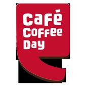 Café Coffee Day icon