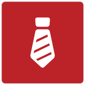 Career++ Total Placement Prep icon