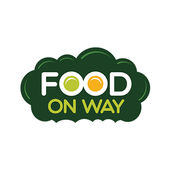 Food On Way icon